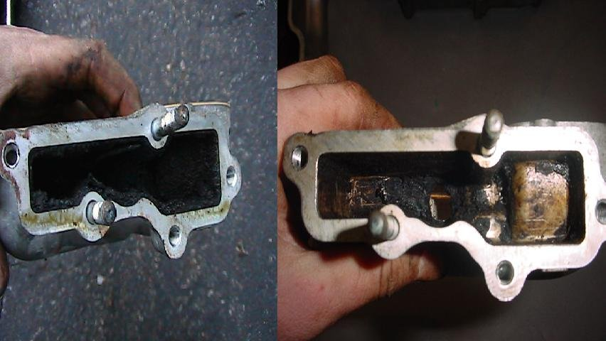 DIY: Intake Manifold Removal and EGR Cleaning-rear-panel.jpg