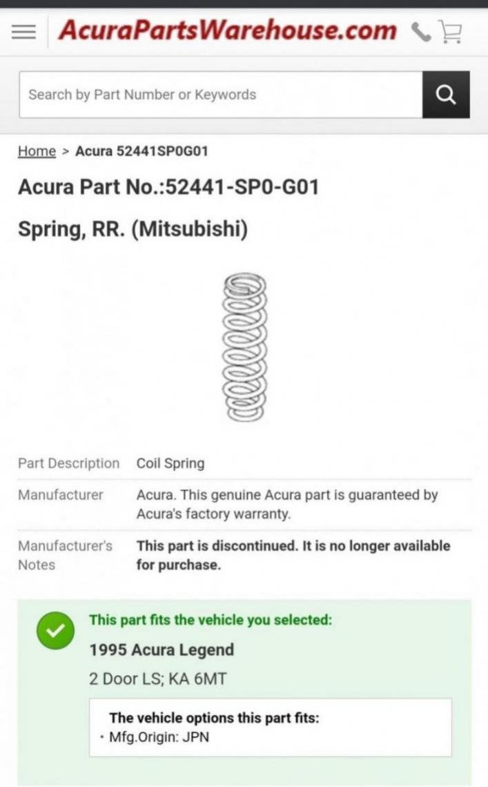 95 Legend Coupe Rear Coil Springs-screenshot_20201014-030751_chrome_1602663712643.jpg