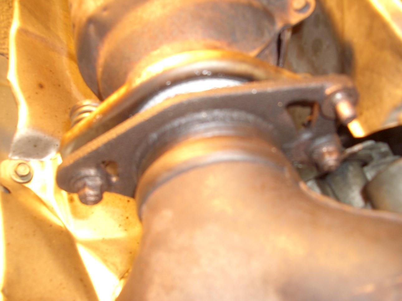 Starter replacement... question?-starter034.jpg