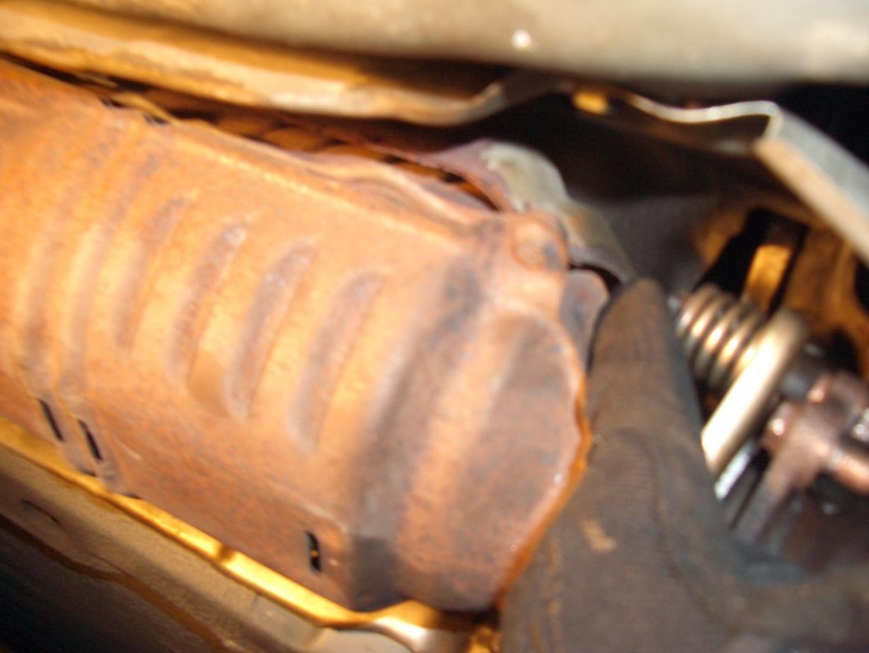 Starter replacement... question?-starter035.jpg