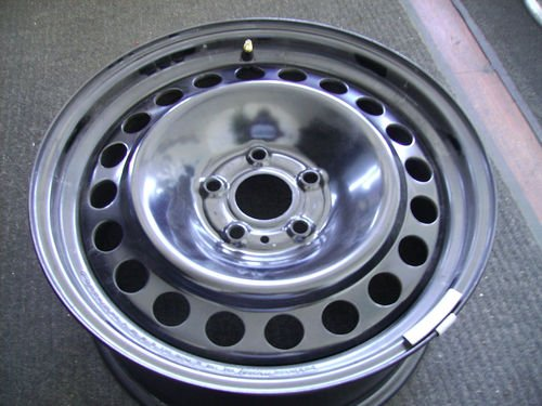 Tire and offset recommended for steelies?-steelie.jpg