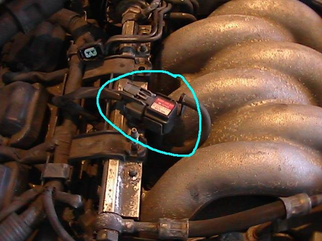 DIY: Intake Manifold Removal and EGR Cleaning-step-12.jpg