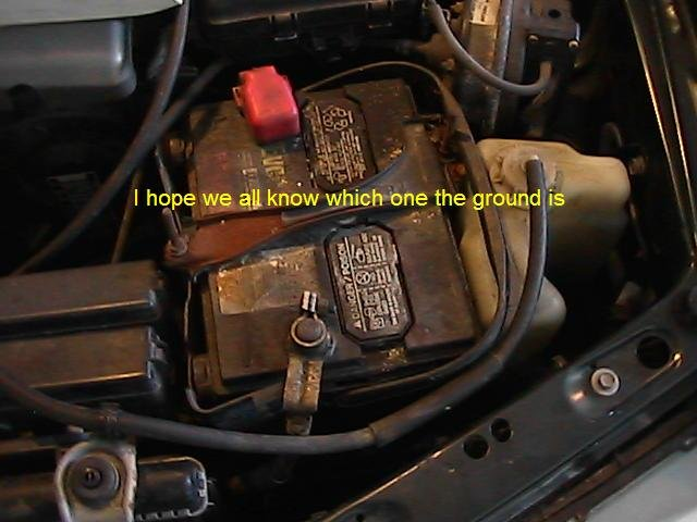 DIY: Intake Manifold Removal and EGR Cleaning-step-2.jpg