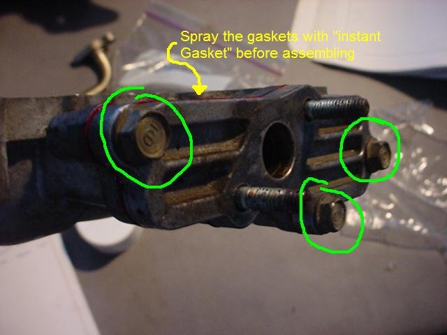 DIY: Intake Manifold Removal and EGR Cleaning-step-24.jpg