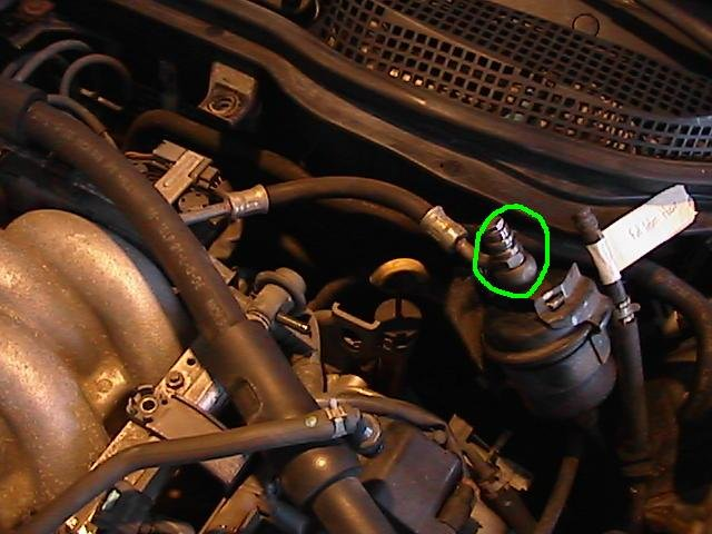 DIY: Intake Manifold Removal and EGR Cleaning-step-9.jpg