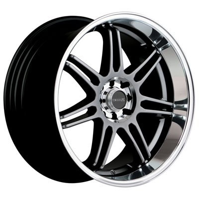 Who's Running 18x7.5 Rims?-tenzogf7.jpg