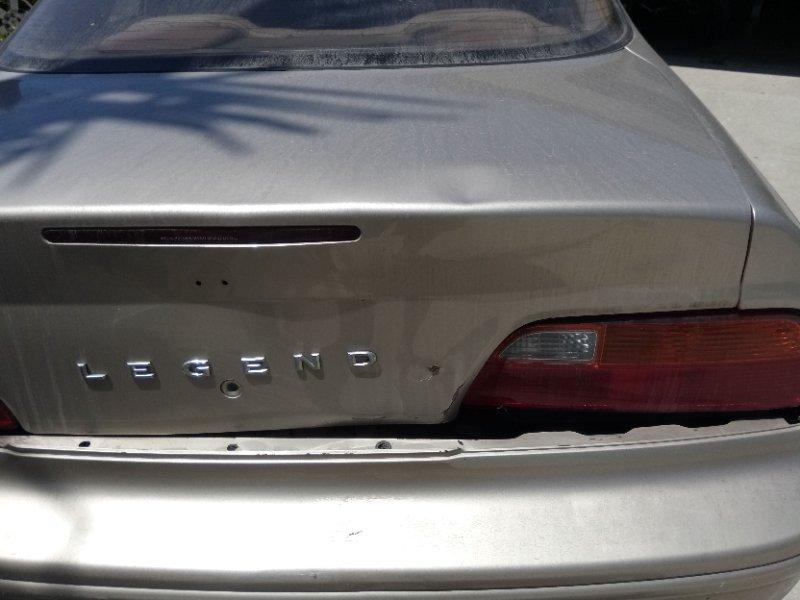 FS '94 Legend Coupe-thumbnail_img_4867.jpg